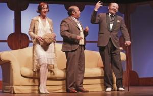 teatro_peca