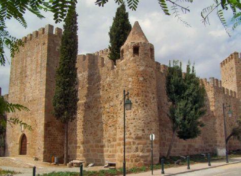 Castelo_de_Alter_do_Chão_II